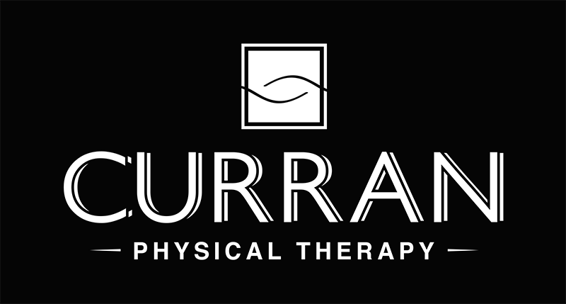 Curran Physical Therapy